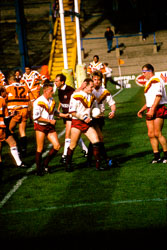 1994_Last_Match_at_Leeds_Road-013.jpg