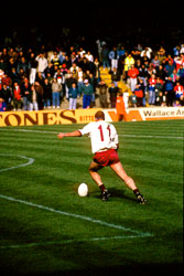 1994_Last_Match_at_Leeds_Road-014.jpg