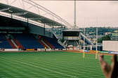 1994_1st_Match_at_Stadium-001