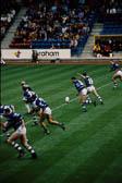 1994_1st_Match_at_Stadium-003
