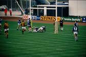 1994_1st_Match_at_Stadium-005