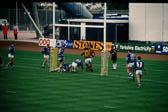 1994_1st_Match_at_Stadium-006