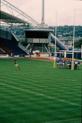 1994_1st_Match_at_Stadium-004.jpg