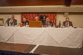 Top Table -002