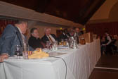 Top Table -005