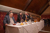 Top Table -006