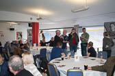 Players_Association_Heritage_Lunch_2014-001