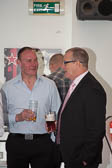 Players_Association_Heritage_Lunch_2014-007
