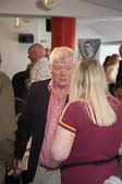 Players_Association_Heritage_Lunch_2014-008