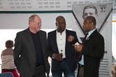 Players_Association_Heritage_Lunch_2014-011