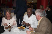 Players_Association_Heritage_Lunch_2014-027