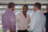 Players_Association_Heritage_Lunch_2014-029
