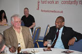 Players_Association_Heritage_Lunch_2014-033