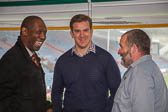 Players_Association_Heritage_Lunch_2014-036