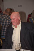 Players_Association_Heritage_Lunch_2014-040