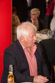 Players_Association_Heritage_Lunch_2014-041