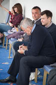 Players_Association_Heritage_Lunch_2014-042