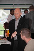 Players_Association_Heritage_Lunch_2014-046