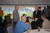 Players_Association_Heritage_Lunch_2014-047
