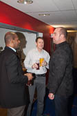 Players_Association_Heritage_Lunch_2014-048