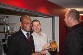 Players_Association_Heritage_Lunch_2014-049