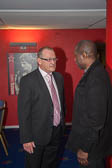 Players_Association_Heritage_Lunch_2014-053