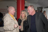 Players_Association_Heritage_Lunch_2014-058