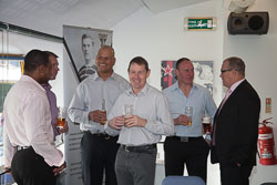 Players_Association_Heritage_Lunch_2014-005.jpg