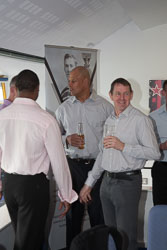 Players_Association_Heritage_Lunch_2014-006.jpg