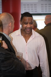 Players_Association_Heritage_Lunch_2014-010.jpg