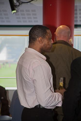 Players_Association_Heritage_Lunch_2014-015.jpg
