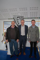 Players_Association_Heritage_Lunch_2014-016.jpg