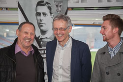 Players_Association_Heritage_Lunch_2014-018.jpg