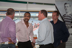 Players_Association_Heritage_Lunch_2014-030.jpg