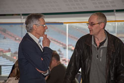 Players_Association_Heritage_Lunch_2014-031.jpg