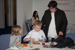 Players_Association_Heritage_Lunch_2014-032.jpg