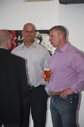 Players_Association_Heritage_Lunch_2014-037.jpg
