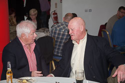 Players_Association_Heritage_Lunch_2014-039.jpg