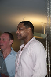 Players_Association_Heritage_Lunch_2014-043.jpg