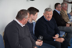 Players_Association_Heritage_Lunch_2014-044.jpg