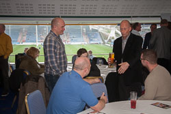 Players_Association_Heritage_Lunch_2014-047.jpg