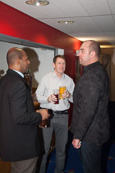 Players_Association_Heritage_Lunch_2014-048.jpg