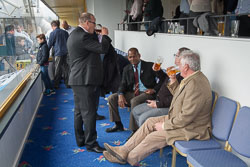 Players_Association_Heritage_Lunch_2014-056.jpg
