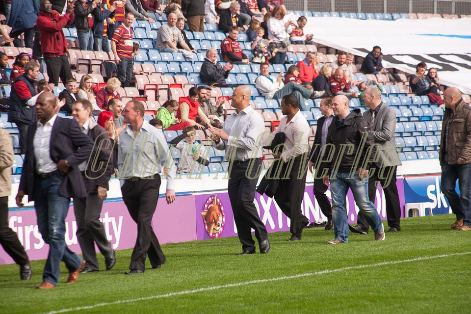 Players_Association_Heritage_Pitchside_Parade_2014-068.jpg