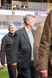 Players_Association_Heritage_Pitchside_Parade_2014-008.jpg