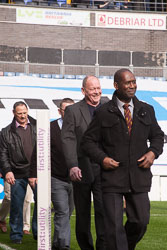 Players_Association_Heritage_Pitchside_Parade_2014-009.jpg