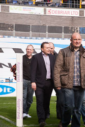 Players_Association_Heritage_Pitchside_Parade_2014-020.jpg