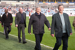 Players_Association_Heritage_Pitchside_Parade_2014-024.jpg