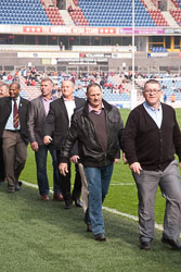 Players_Association_Heritage_Pitchside_Parade_2014-028.jpg