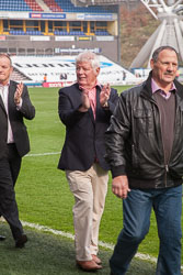 Players_Association_Heritage_Pitchside_Parade_2014-030.jpg